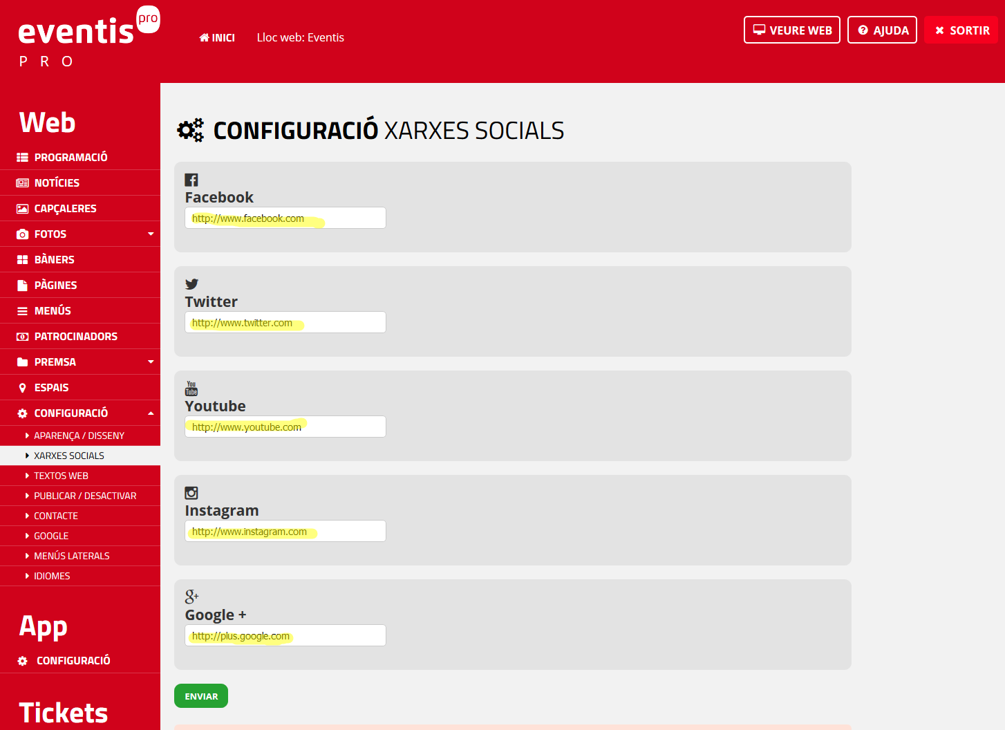 CA_config_xarxes_socials