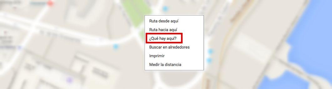 contacte_mapa_01
