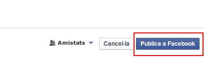 facebook-boto-compartir