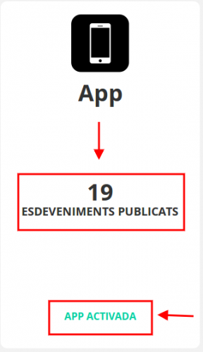 app_publicat_info_posterior