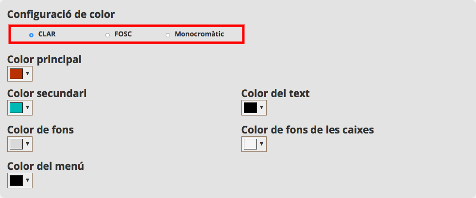 disseny-colors