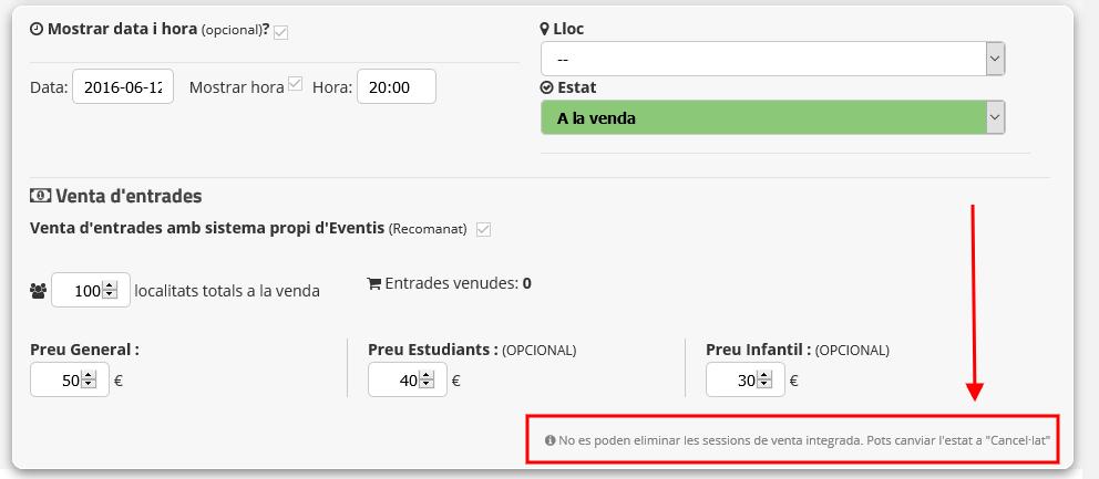funcions_eliminar3_venda_integrada