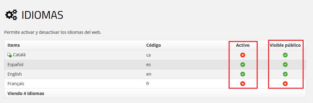 ES_config_idiomas