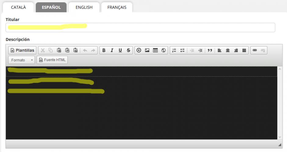 ES_crea_nota_prensa_editor