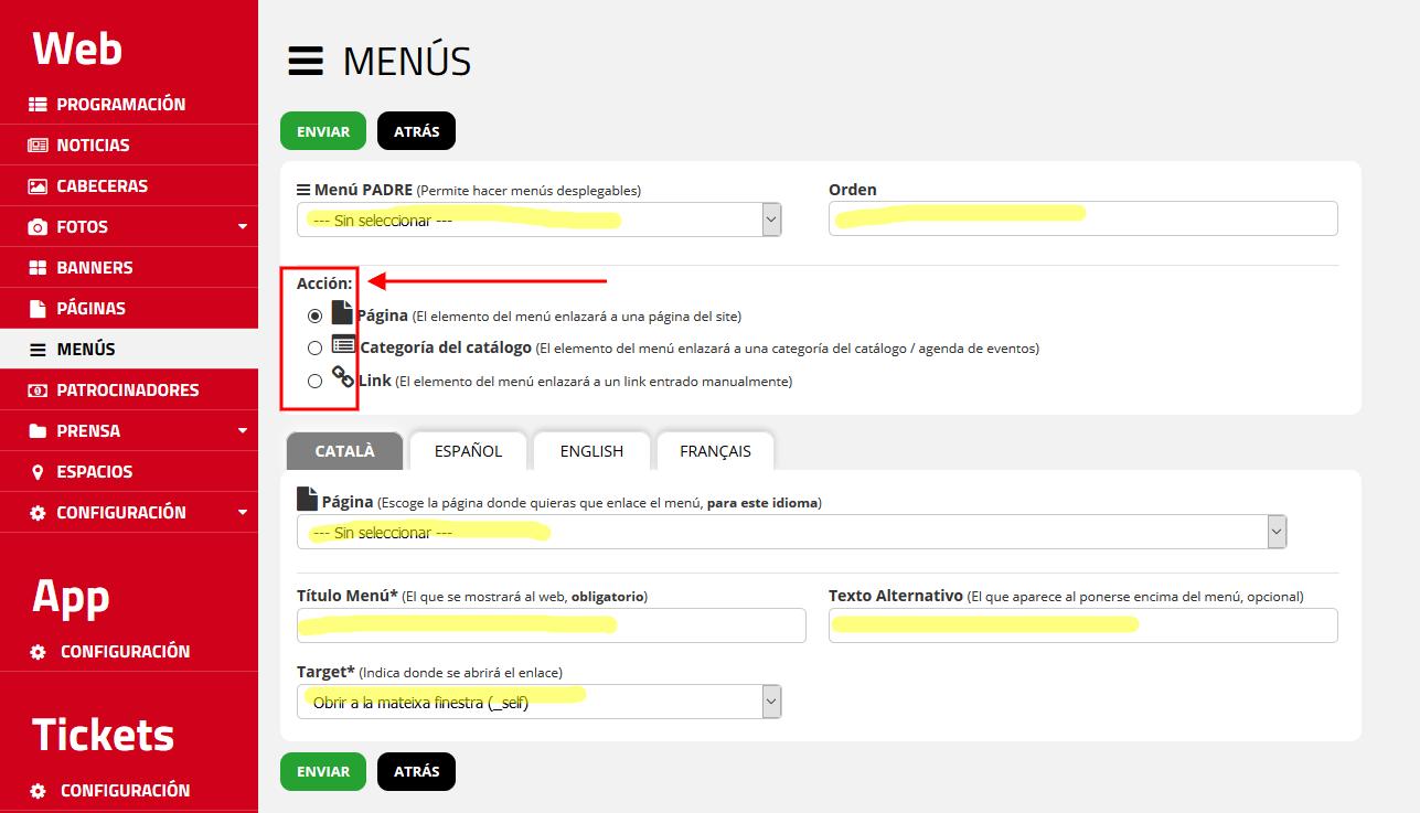 es_menus_crear_2