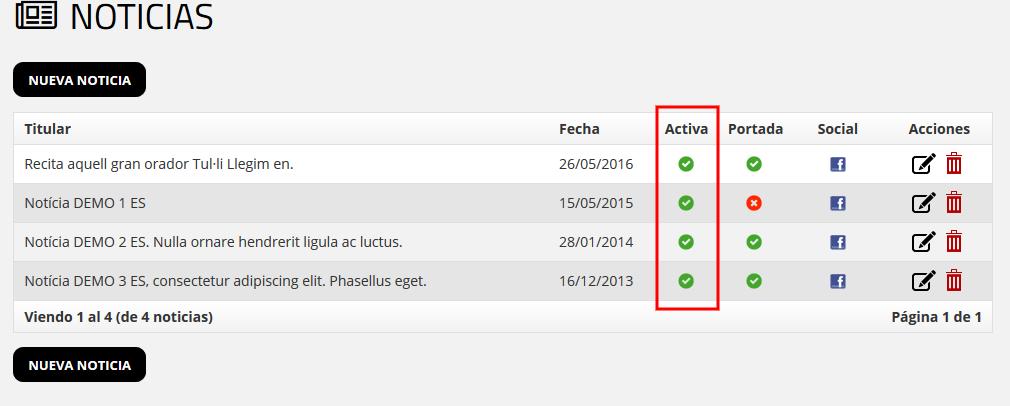 es_noticias_desactivar_1