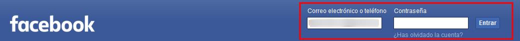 es_noticias_facebook_1