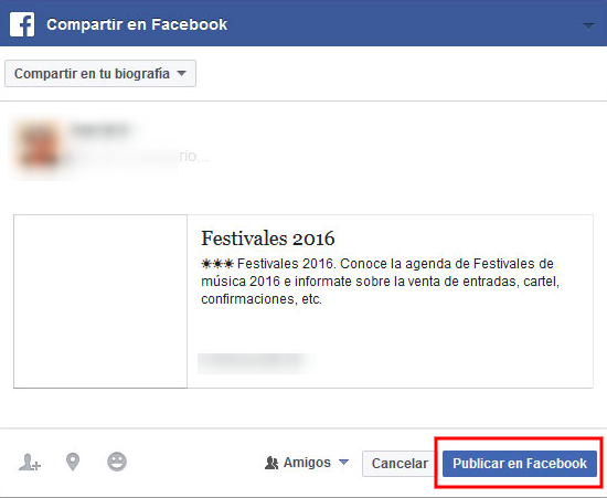es_noticias_facebook_3