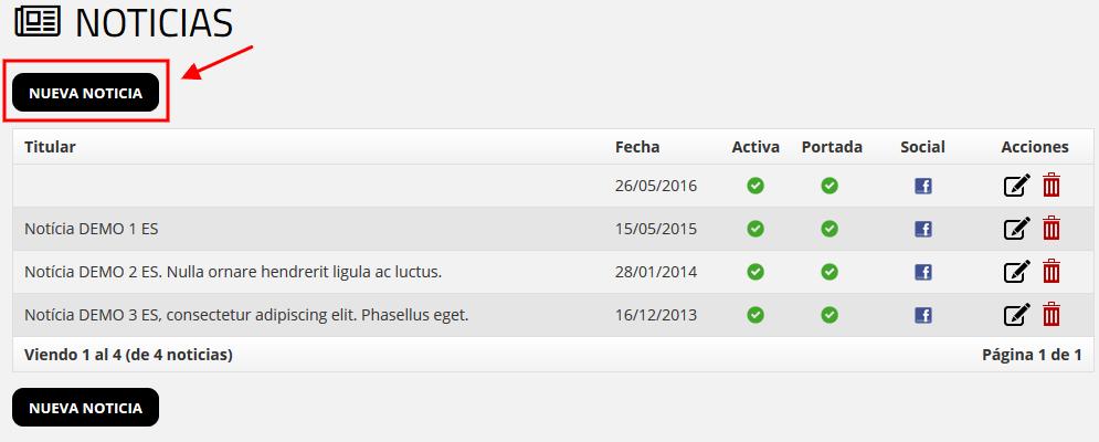 es_noticies_1_boton
