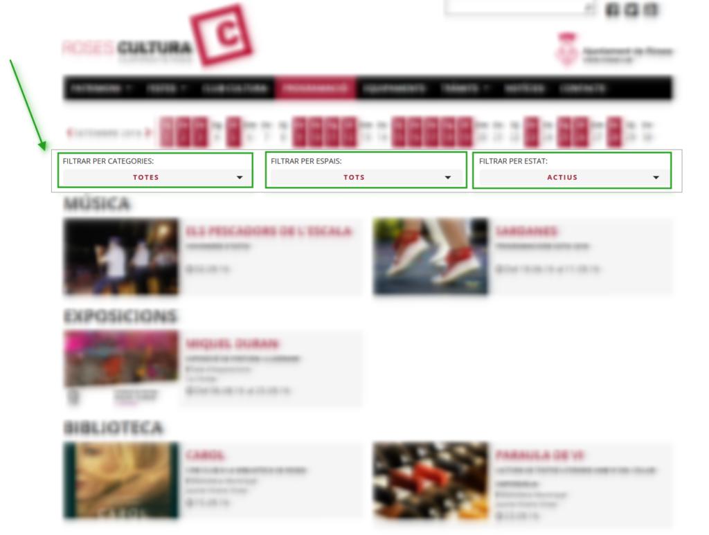 eventis-filtre-categories-1
