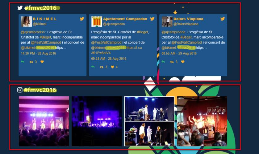mur-social-web_2