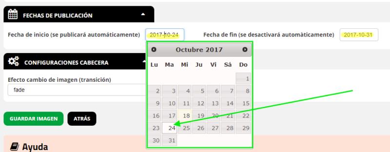 ayuda_cabeceras_04b-nuevo-video-fecha