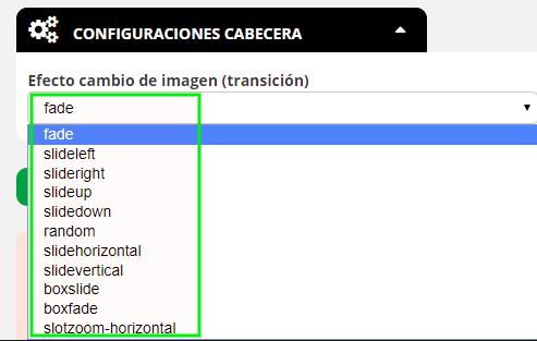 ayuda_cabeceras_05b-nuevo-video-fecha