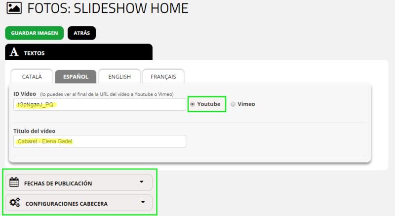 ayuda_cabeceras_home_video_cabaret