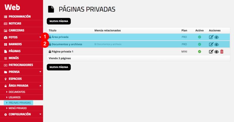 eventis_ayuda-democultura01