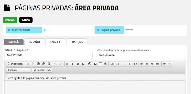 eventis_ayuda-democultura02