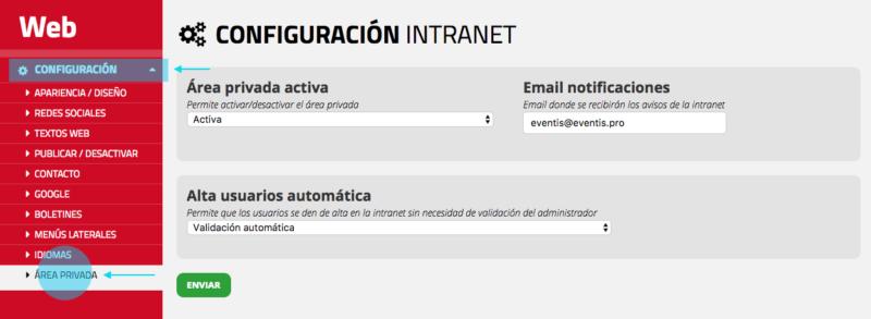 eventis_ayuda_intra_01