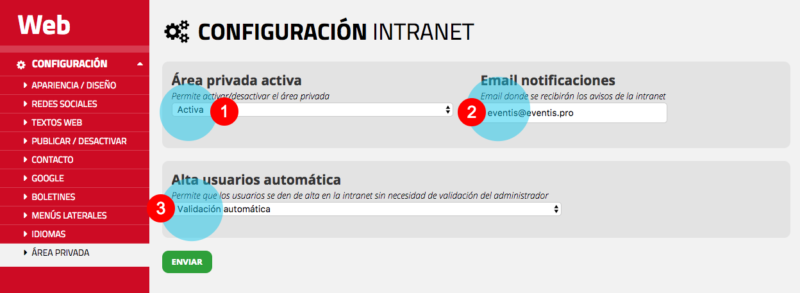 eventis_ayuda_intra_02