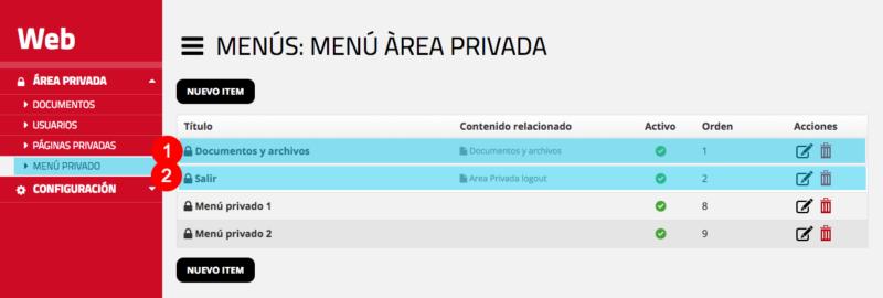 ayuda-area-privada-menus_00
