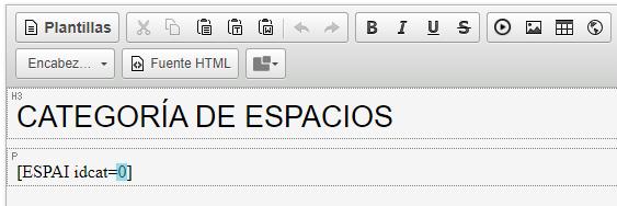 ayuda-shortcode-espacio-categ1