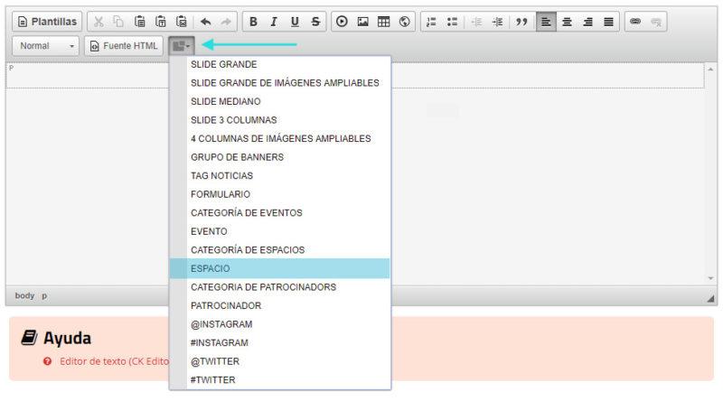 ayuda-shortcode-espacio_0