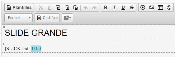 ayuda-shortcode-slide-grande-02