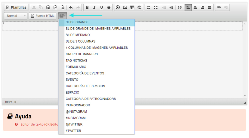 ayuda-shortcode-slide-grande