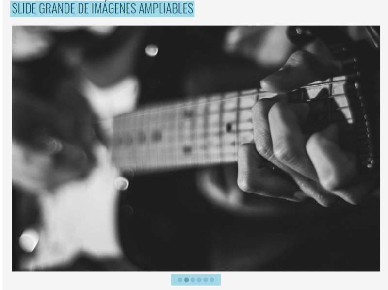 ayuda-shortcode-slide-grande-amp-03