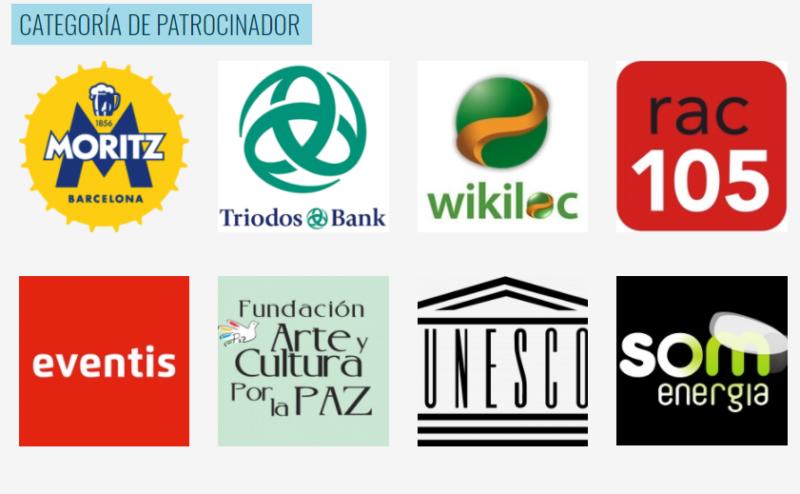 ayuda-shortcodes-patrocinadores-categ3