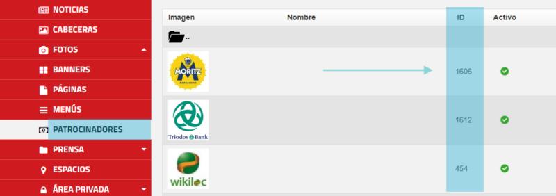 ayuda-shortcodes-patrocinadores2