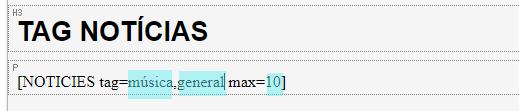 shortcode_noticias_max