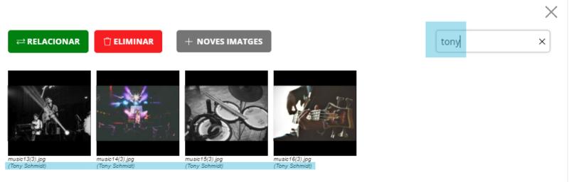 mediateca_cercador-filtre-3-galeria-tony
