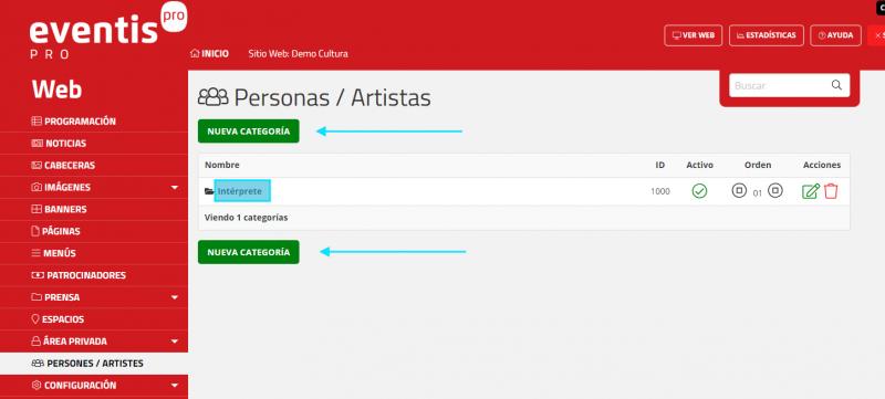 ayuda-artistas-02-nueva-categoria