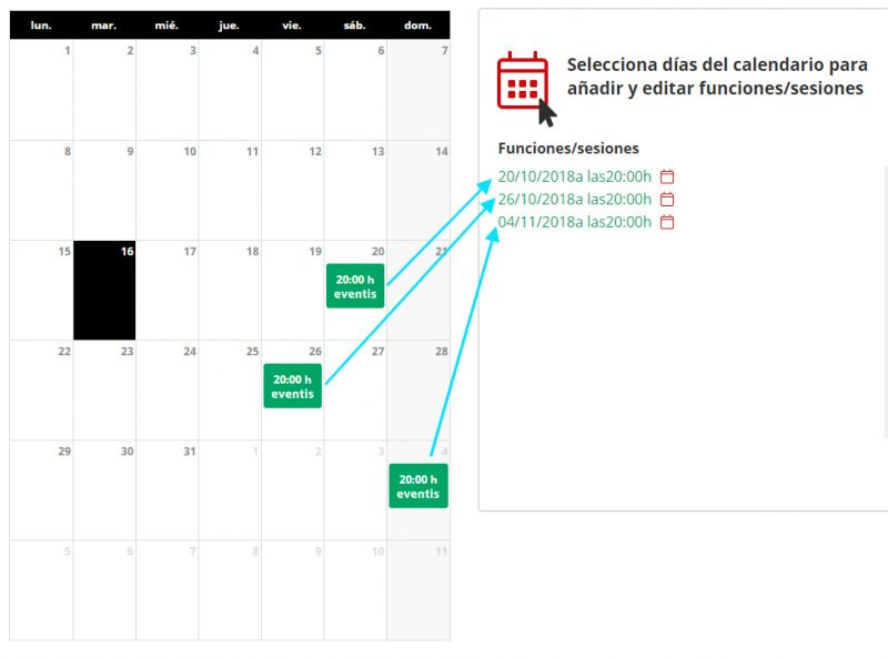 ayuda-funcion-calendari-vacio5