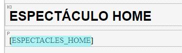 eventis-ayuda-shortcode-home-espectaculos