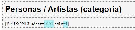 eventis-ayuda-shortcode-personas-cols-4