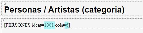 eventis-ayuda-shortcode-personas-cols-6