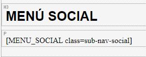 eventis_ayuda_shortcode-menu-social_codi
