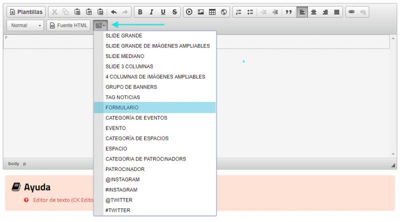 ayuda-shortcode-formulario_00