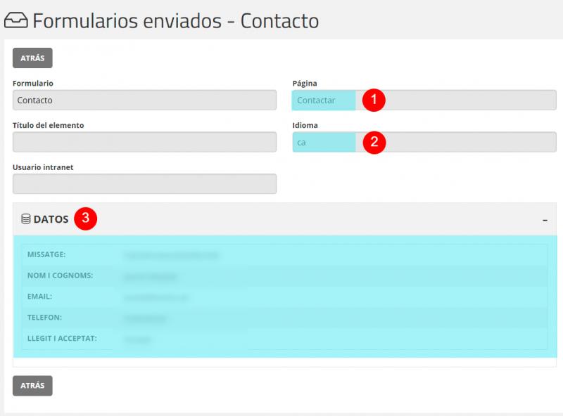 ayuda-shortcodes-formulario-13